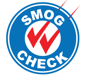 smog inspections
