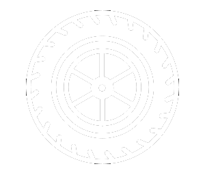 tires and brake replacement